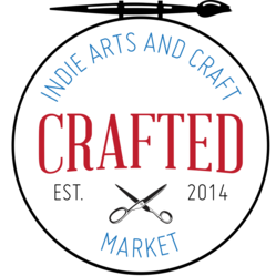 Crafted Market