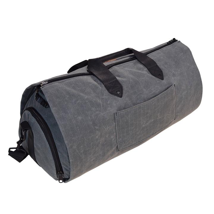 Garment Bag Back